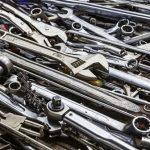 tools, hand tools